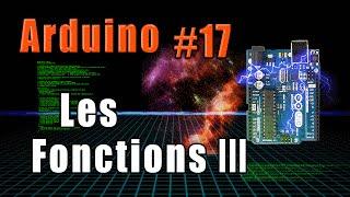 17 arduino les fonctions partie 3 code morse