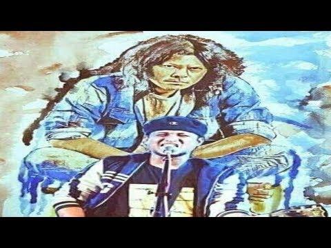 Ei Shohore - Ashes (Tribute To James)   Lyrics