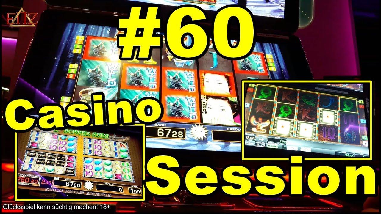 Freispiel Casino