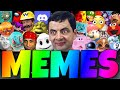 BEST MEMES COMPILATION MAY 2021