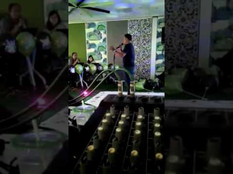 OA Anuar zain - mungkin, Maxis Broadband Sdn Bhd sewa set karaoke 0122977279 dj hayat pa system aud