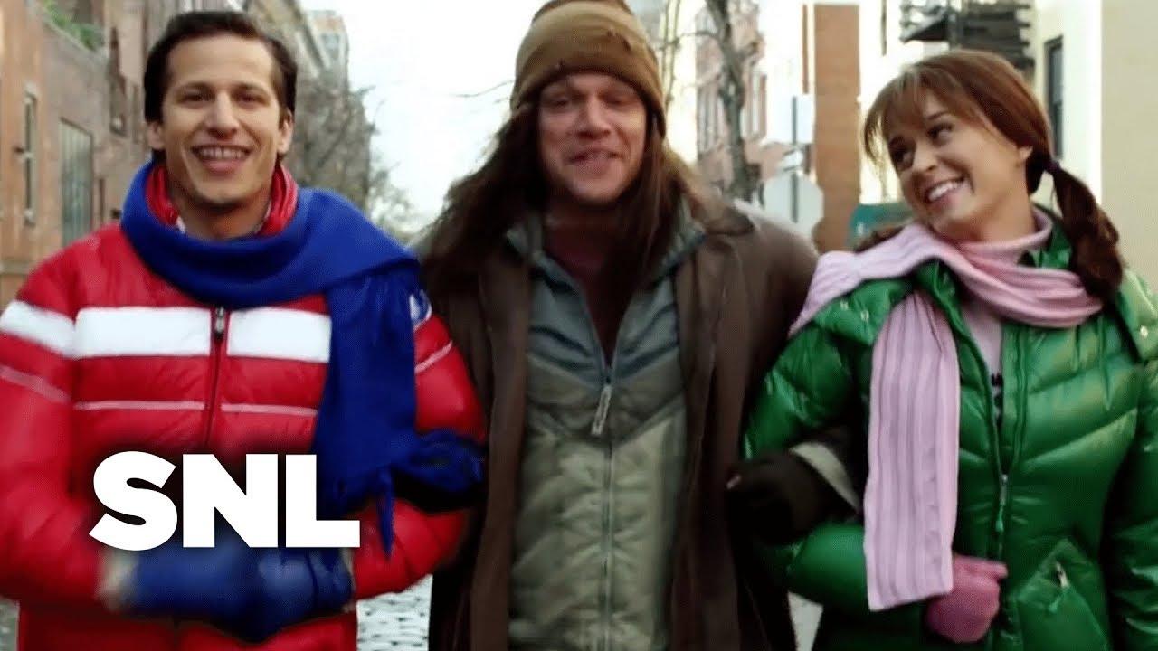 Ranking Every Saturday Night Live Digital Short :: Comedy