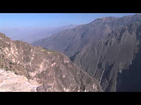 Discover Peru with INCA clip3