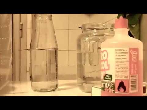 Come tagliare il vetro how to cut a bottle youtube - Tagliare vetro finestra ...