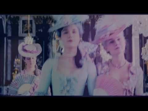 Marie Antoinette- So Happy I Could Die