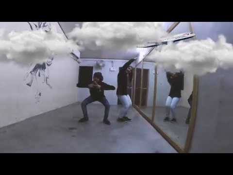 Dance Video On Nucleya - Going To America
