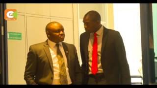 Mgomo wa madaktari: Mazungumzo ya kuutafutia ufumbuzi yaendelea
