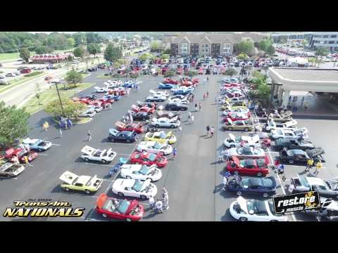 trans am nationals and tipp city oh 2015 drone footage. Black Bedroom Furniture Sets. Home Design Ideas