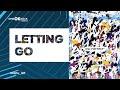 ONE OK ROCK - Letting Go | Lyrics Video | Sub español