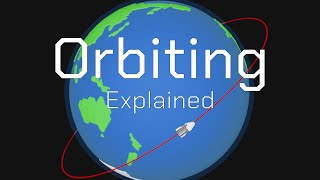 Orbiting and Inclination, How and Why?
