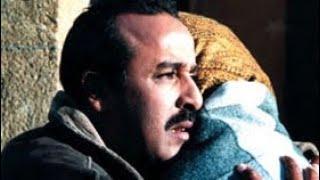 Gambar cover Said Naciri: Jeu avec les Loups [Film Complet] | فيلم سعيد الناصري: اللعب مع الذئاب