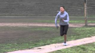 Сребърен медал за многобой донесе Йорданка Стефанова