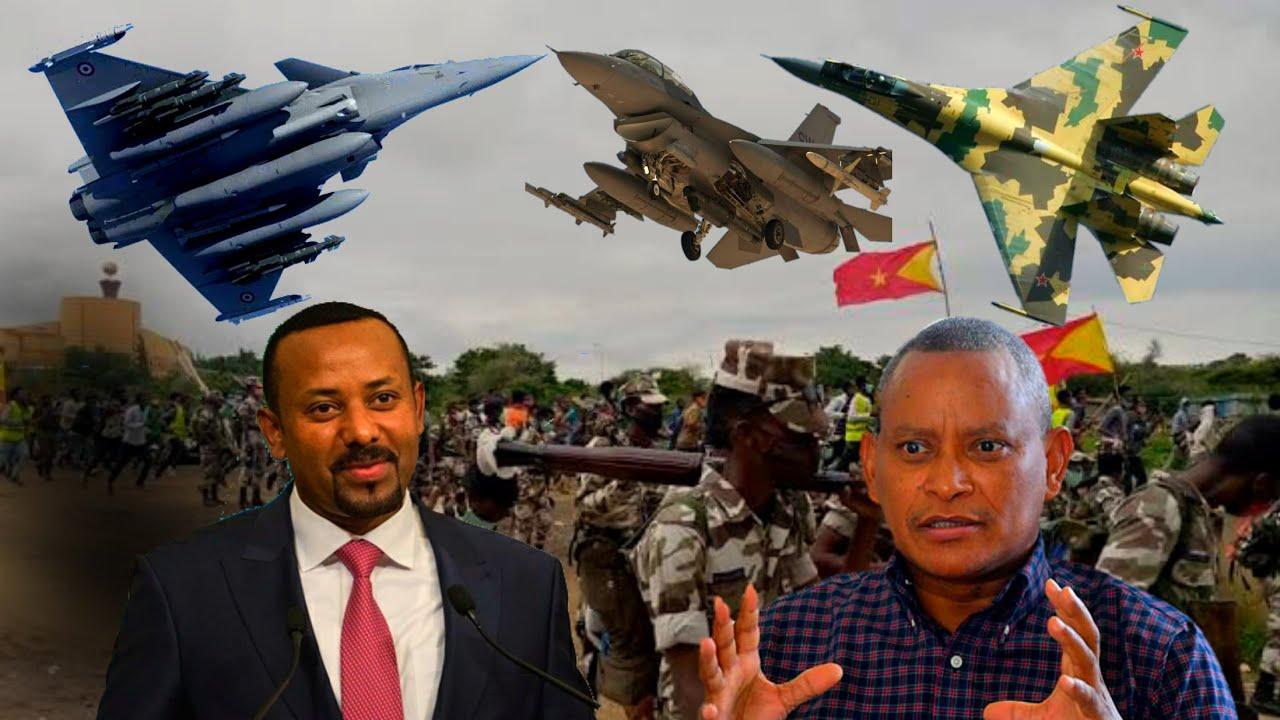 Download ODUU Hatattama Oduu Afaan Oromo   oduule Jajjabo Guyya arra kuno