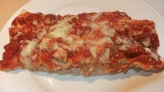 Quick Chicken Enchiladas With Tomato Salsa