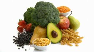 Adding Fiber To Your Diet For Health And Weightloss