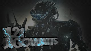 Kill command (2016) movie review