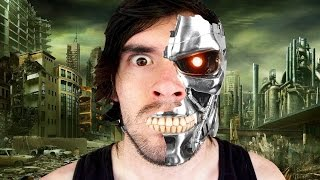 HolaSoyGerman nuevo video: https://www.youtube.com/watch?v=D62HGy72...