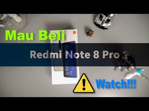 spesifikasi-redmi-note-8-pro-indonesia