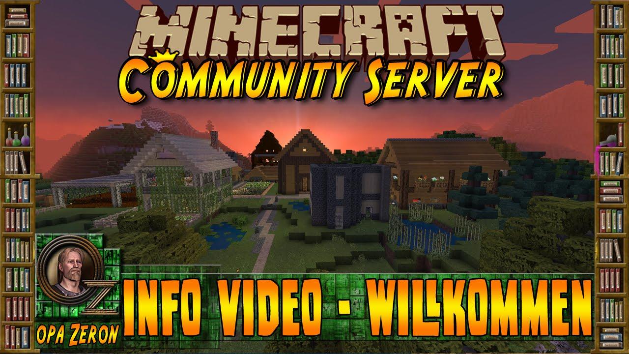 Pietsmiet Community Teamspeak - Steam Community :: Group
