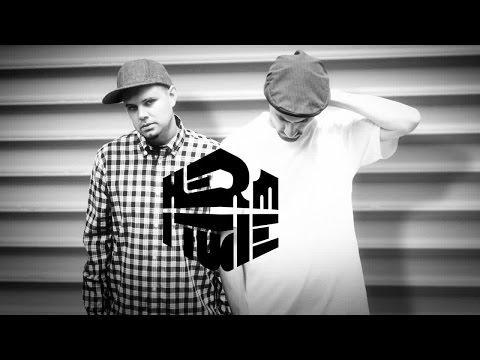 Hermitude - Panda Mix Show