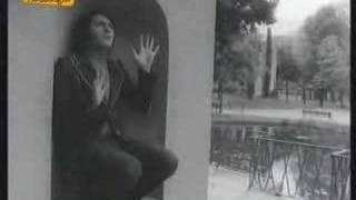 Nino Bravo - Puerta del amor (1972)