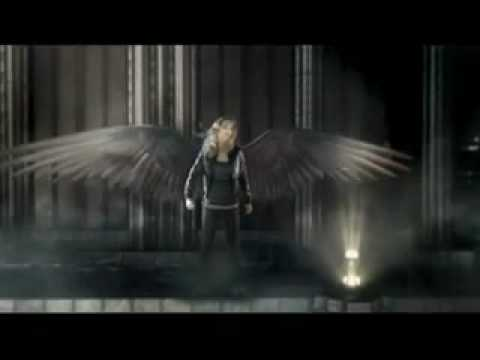 "Maximum Ride ""Trailer""/ad"