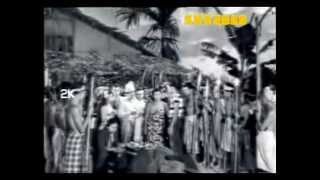 Video Panggilan Pulau (1954) Full Movie download MP3, 3GP, MP4, WEBM, AVI, FLV Juli 2018