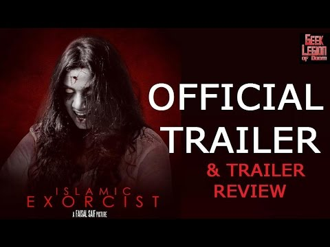 american exorcism 2017 full movie download
