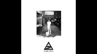 Roxanne (Clean Version) (Audio) - Arizona Zervas