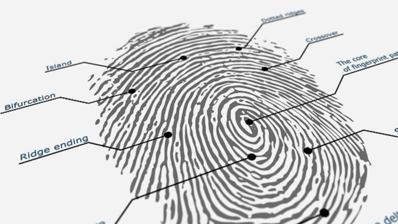 India's controversial biometric data law and the privacy
