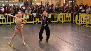 💖 Kinder tanzen 💖 Mix 2018
