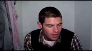 American Eagle 77E-Chad White Interview