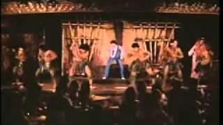 Video donny and marie goin' coconuts movie - pt. 10.wmv download MP3, 3GP, MP4, WEBM, AVI, FLV November 2017