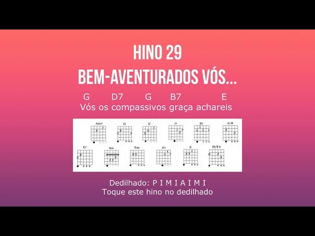 HINO 29