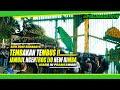 Piala Raja 2019 Jambul Ngentrok Tembakan Tembus Hantarkan New Rimba Juara 3 Kelas Prameswari Ngalas(.mp3 .mp4) Mp3 - Mp4 Download