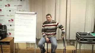 Символическое моделирование, ответы на вопросы Питер