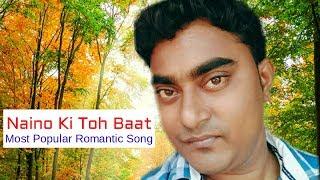 Naino Ki Toh Baat || Tu Mera Hai Sanam || Karaoke Cover