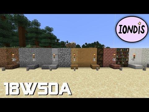 Minecraft 1 14 Villager Skins Tagged Videos On Videoholder