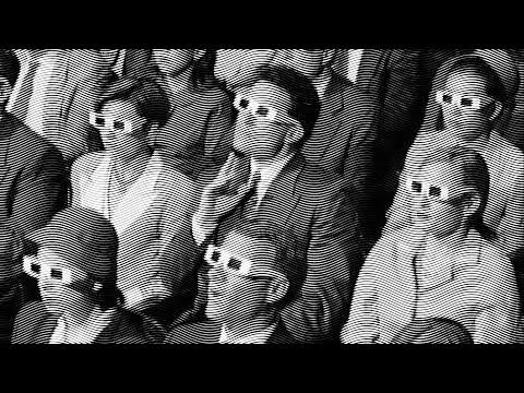 Ги Дебор «Общество спектакля» | The Society Of The Spectacle