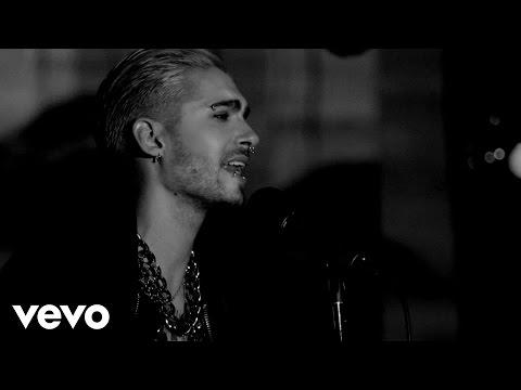 Tokio Hotel - Run, Run, Run