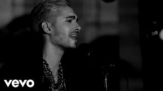 Music video by Tokio Hotel performing Run, Run, Run. (C) 2014 Hoffm...