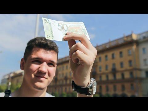 Зарплаты беларусаў: дно яшчэ наперадзе | Экономика Беларуси: обвал зарплат белорусов