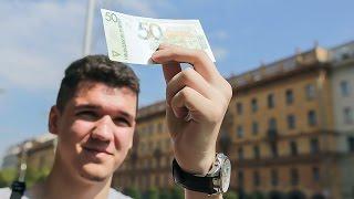 Зарплаты беларусаў  дно яшчэ наперадзе   Экономика Беларуси  обвал зарплат белорусов