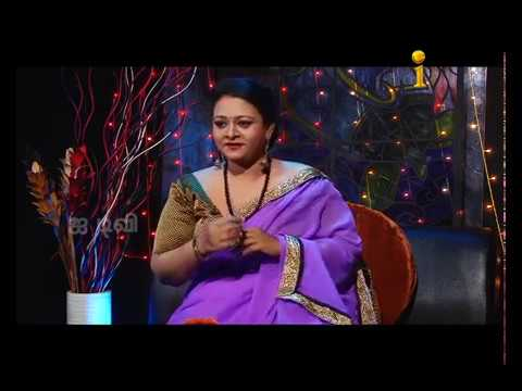 Best Health Tips By Shakeela And Doctor (Episode 19) | I Antharangam | Interactive TV