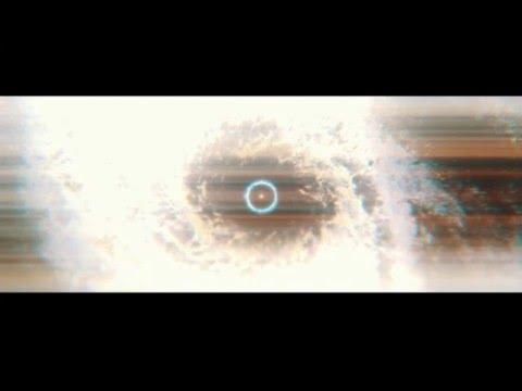 Beyond Horizon [Short Film]