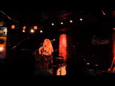 Billie Jean Cover - Oslo