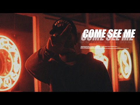 [FREE] Bryson Tiller x PARTYNEXTDOOR x Drake type beat ~ Come and See Me pt. 2