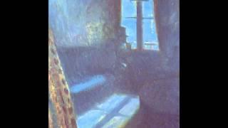 Grieg - Notturno Op. 54 No. 4