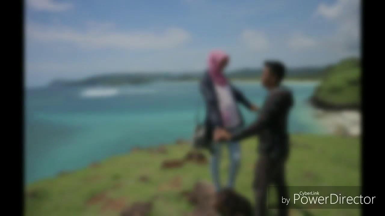 Wisata lombok untuk honeymoon