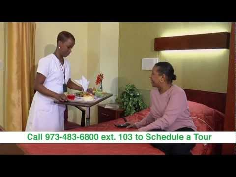 newark-extended-care-facility-tv-commercial
